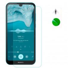 Защитная пленка полиуретановая Optima для Huawei Y5 2019