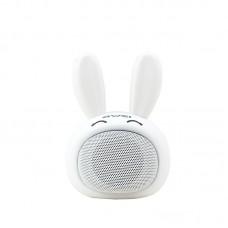 Колонка Bluetooth Awei OR Y700 белый