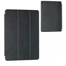 Чехол книжка PU SK Smart Cover для Apple iPad Pro 10.5 Black