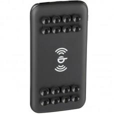 УМБ Power Bank Gelius Pro Wireless Smart GP-PBW110 10000mAh Black
