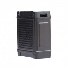 УМБ Power Bank Remax RPP-79 Armory 10000mAh черный