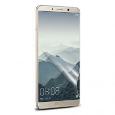 Защитная пленка полиуретановая Optima для Huawei Mate 10 Pro