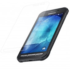 Защитное стекло Optima 2.5D для Samsung Galaxy Xcover 3 G388 Transparent