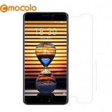 Защитное стекло Mocolo 2.5D для Meizu Pro 7 Transparent