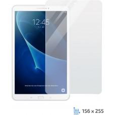 Защитное стекло 2E 2.5D для Samsung Tab A 10.5 T590 T595 прозрачный