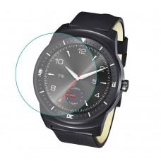 Защитное стекло OP 2.5D для LG G Watch R W110