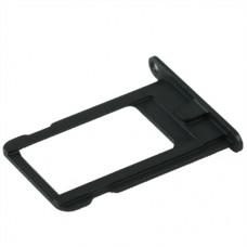 SIM приёмник SK для iPhone 5 Black