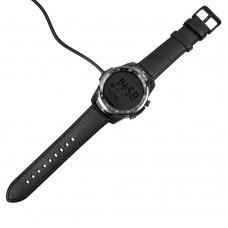 Кабель USB SK для Xiaomi Ticwatch Pro Black