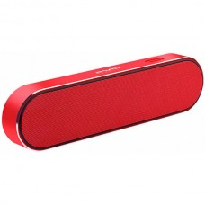 Колонка Bluetooth Awei OR Y220 красный