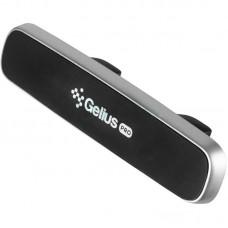 Автодержатель Magnetic Gelius Ultra GU-CH004 решетка Black