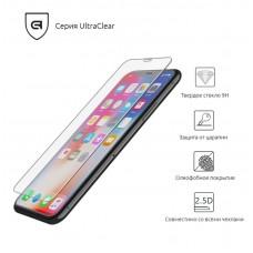 Защитное стекло Armorstandart 2.5D для Apple iPhone X Transparent (ARM50688-GCL)