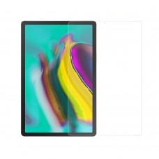 Защитное стекло Optima 2.5D для Samsung Tab S5e 10.5 T720 T725 2019 Transparent