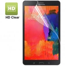 Защитная пленка Isme для Samsung Galaxy Tab Pro T320 T321 Glossy
