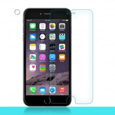 Защитное стекло Nillkin H 2.5D для Apple iPhone 6 6S Plus Transparent