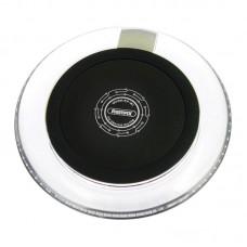 Беспроводное зарядное устройство Remax RP-W1 черный