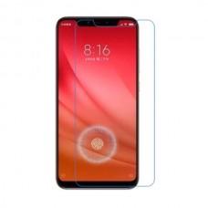 Защитная пленка полиуретановая Optima для Xiaomi Mi8 Pro