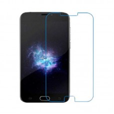 Защитное стекло OP 2.5D для Doogee X9 прозрачный