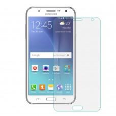 Защитное стекло Optima 2.5D для Samsung J7 J700 Transparent