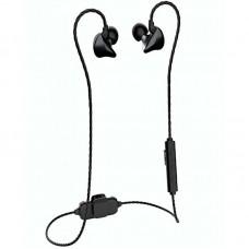 Наушники гарнитура вакуумные Bluetooth Gorsun GS-E15 Black