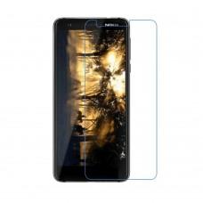 Защитное стекло Optima 2.5D для Nokia 3.1 Transparent