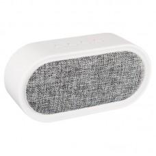 Колонка Bluetooth Remax OR RB-M11 белый