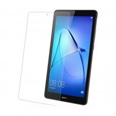 Защитное стекло Optima 2.5D для Huawei MediaPad T3 7.0 4G Transparent