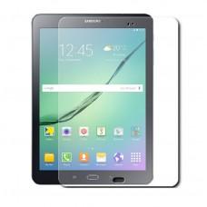 Защитное стекло Optima 2.5D для Samsung Tab S2 9.7 T815 Transparent