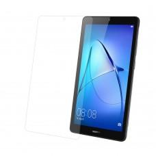 Защитное стекло OP 2.5D для Huawei MediaPad T3 8.0 прозрачный