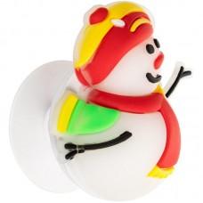 Держатель для смартфона PopSocket CC04 Snowman