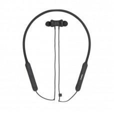 Наушники гарнитура вакуумные Bluetooth Firo C1 Black