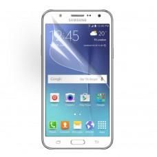 Защитная пленка полиуретановая MK для Samsung Galaxy J510 J5 2016