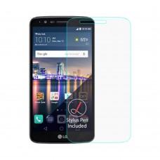 Защитное стекло OP 2.5D для LG Stylus 3 2017 прозрачный