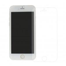 Защитная пленка полиуретановая MK для iPhone 5 5s