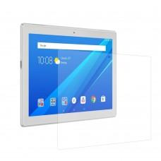 Защитное стекло Optima 2.5D для Lenovo Tab 10 TBX103 Transparent