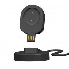 ЗУ SK Multi-Function для Xiaomi Amazfit GTR 42mm 1909 47mm 1901 Black