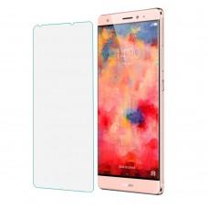 Защитное стекло Optima 2.5D для Huawei Mate S Transparent