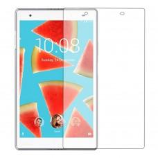Защитное стекло Optima 2.5D для Lenovo Tab 4 8 TB8504 Transparent