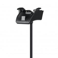 Кабель USB SK для Huawei Band 5 4 3 3 Pro 2 2 Pro Black