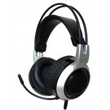 Наушники гарнитура накладные Somic G951 Black
