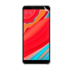 Защитная пленка полиуретановая Optima для Xiaomi Redmi S2