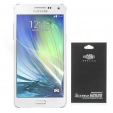 Защитная пленка Isme для Samsung Galaxy A5 A500 глянцевая
