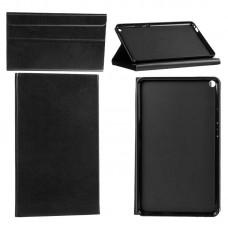 Чехол книжка PU Goospery Folio Tab для Huawei MediaPad T3 10 Black