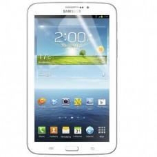 Защитная пленка Isme для Samsung Galaxy Tab 3 T210 T211 Glossy