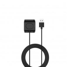 ЗУ SK для Xiaomi Amazfit Stratos 3 A1928 Black