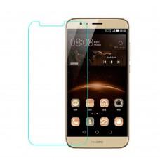 Защитное стекло Optima 2.5D для Huawei G8 Transparent