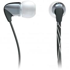 Наушники гарнитура вакуумные Logitech Ultimate Ears 400vi Black