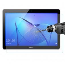 Защитное стекло Optima 2.5D для Huawei MediaPad T3 10 Transparent