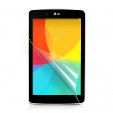 Защитная пленка Isme для LG G Pad 7.0 V400 глянцевая