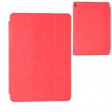 Чехол книжка PU SK Smart Cover для Apple iPad Pro 10.5 Red