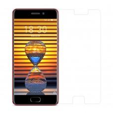 Защитное стекло Optima 2.5D для Meizu Pro 7 Transparent